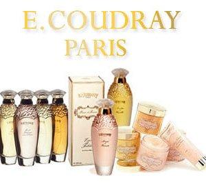 E-Coudray